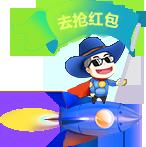 张掖网站建设